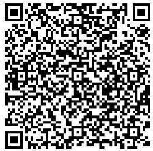 腾讯消除者联盟,新用户登录送2元红包